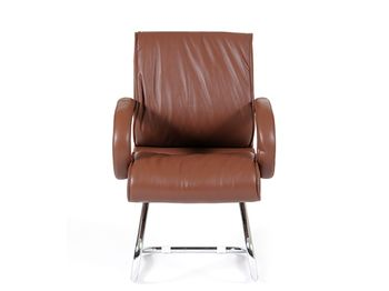 Кресло CHAIRMAN CH 445 — фото 3