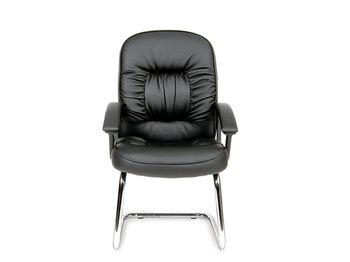 Кресло CHAIRMAN CH 418V — фото 2