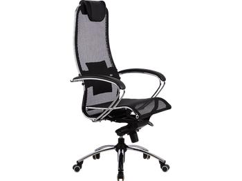 Кресло SAMURAI S-1.04 — фото 1