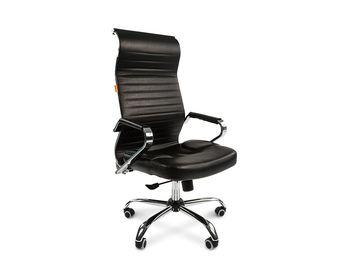 Кресло CHAIRMAN CH 700 — фото 1