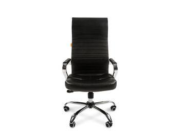 Кресло CHAIRMAN CH 700 — фото 2
