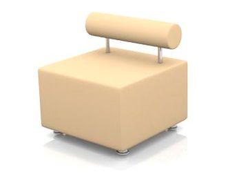 Модульный диван М1 - комфортные решения — фото 2