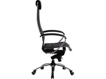 Кресло SAMURAI S-1.04 — фото 6