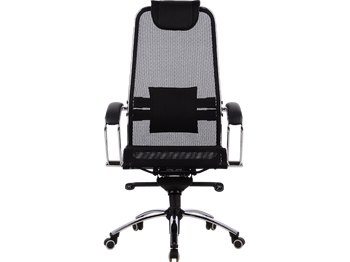 Кресло SAMURAI S-1.04 — фото 2
