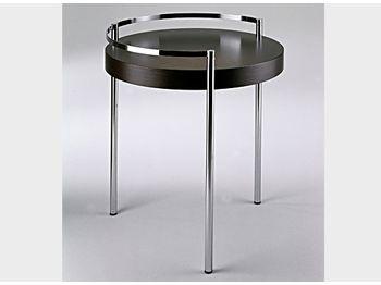 Журнальный столик Tabula (PO) — фото 2