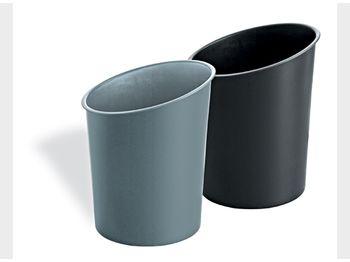 Корзина для мусора Forme (РО) — фото 2