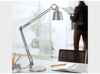Настольная лампа Prima (PO) — фото 3