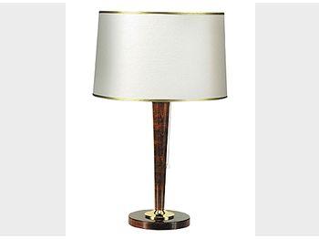 Настольная лампа Direction (PO) — фото 1