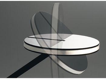 Настольная лампа Itis (PO) — фото 2