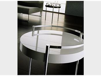 Журнальный столик Tabula (PO) — фото 4