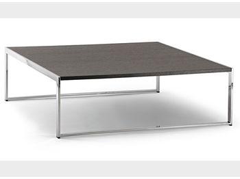 Журнальный столик Plaza (PO) — фото 1