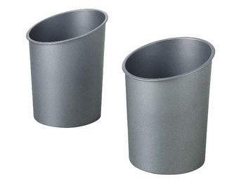 Корзина для мусора Forme (РО) — фото 1