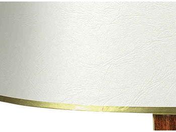 Настольная лампа Direction (PO) — фото 2