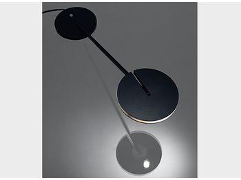 Настольная лампа Itis (PO) — фото 3