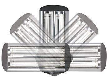 Настольная лампа Evidence (PO) — фото 3