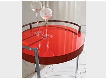 Журнальный столик Tabula (PO) — фото 3