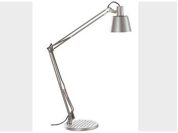 Настольная лампа Prima (PO) — фото 1