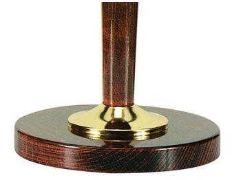 Настольная лампа Direction (PO) — фото 3