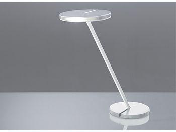 Настольная лампа Itis (PO) — фото 4