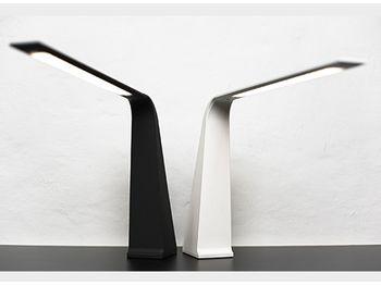 Настольная лампа Kiwi (PO) — фото 1