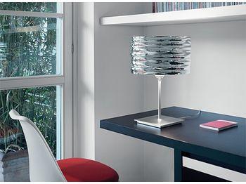 Настольная лампа AquaCil (PO) — фото 3