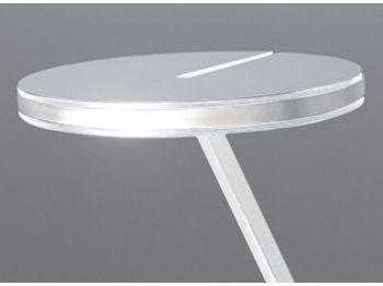 Настольная лампа Itis (PO) — фото 5