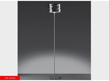 Настольная лампа AquaCil (PO) — фото 5