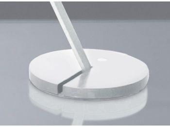 Настольная лампа Itis (PO) — фото 6