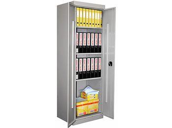 Металлический шкаф архивный ШХА-850 (40) — фото 2