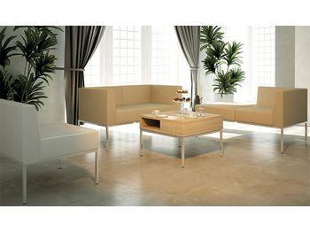 Модульный диван М3 - открытый взгляд — фото 6