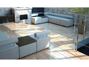 Модульный диван М1 - комфортные решения — фото 5