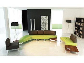 Модульный диван М23 - модные тенденции — фото 4
