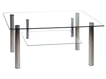 Журнальный столик Гранд 10МП (K) — фото 1