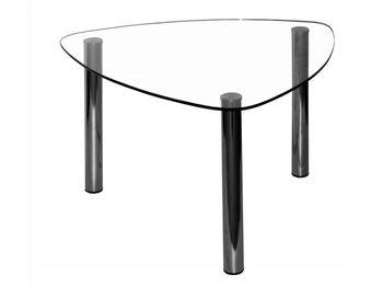 Журнальный столик Гранд 1 (K) — фото 1