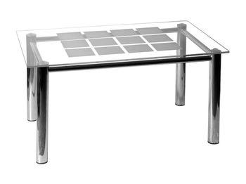 Журнальный столик Гранд 3М new — фото 1