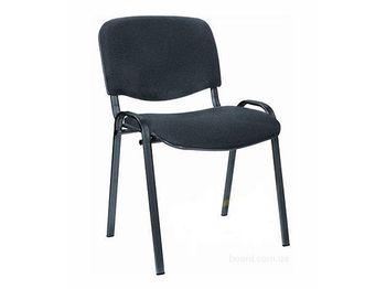 Кресло ISO-black — фото 1