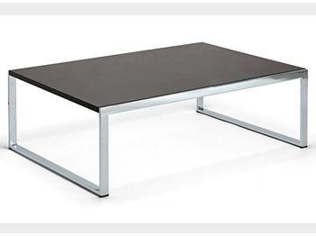 Журнальный столик Rhodos (РО) — фото 1