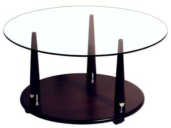 Журнальный столик Сенатор 2 — фото 1