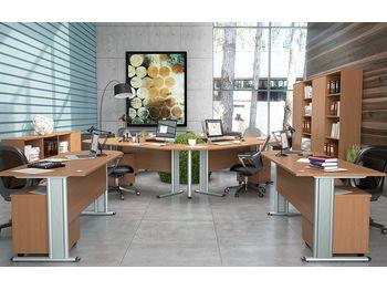 Мебель для персонала Imago-M (S) — фото 3