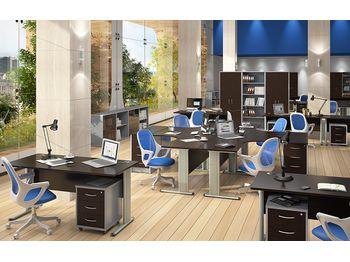 Мебель для персонала Imago-M (S) — фото 6