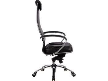 Кресло SAMURAI KL-1.04 — фото 5
