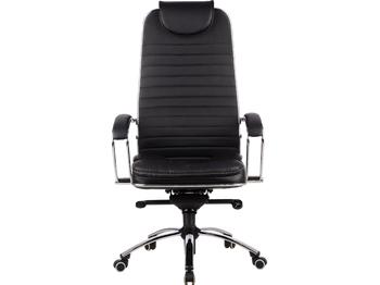 Кресло SAMURAI KL-1.03 — фото 2