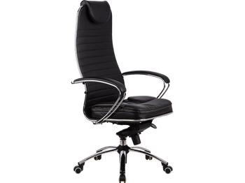 Кресло SAMURAI KL-1.04 — фото 4