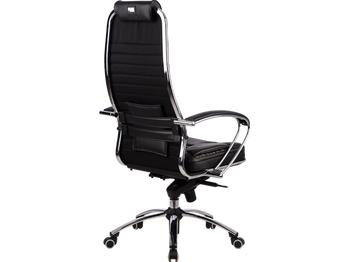 Кресло SAMURAI KL-1.03 — фото 3