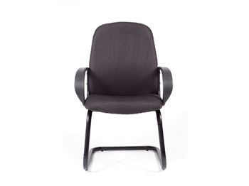 Кресло CHAIRMAN CH 279V — фото 5
