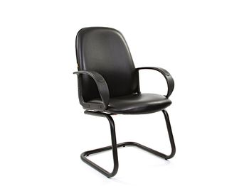 Кресло CHAIRMAN CH 279V — фото 7