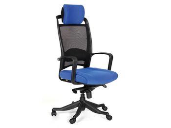 Кресло CHAIRMAN CH 283 — фото 2