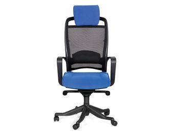 Кресло CHAIRMAN CH 283 — фото 5