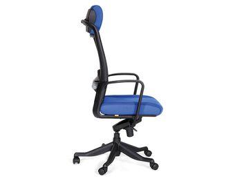 Кресло CHAIRMAN CH 283 — фото 6