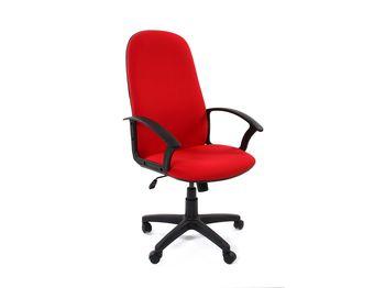 Кресло CHAIRMAN CH 289 — фото 2